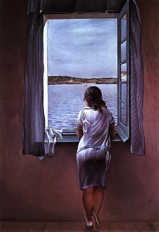 Дама любит прогулки и онанизм в одиночестве  12523
